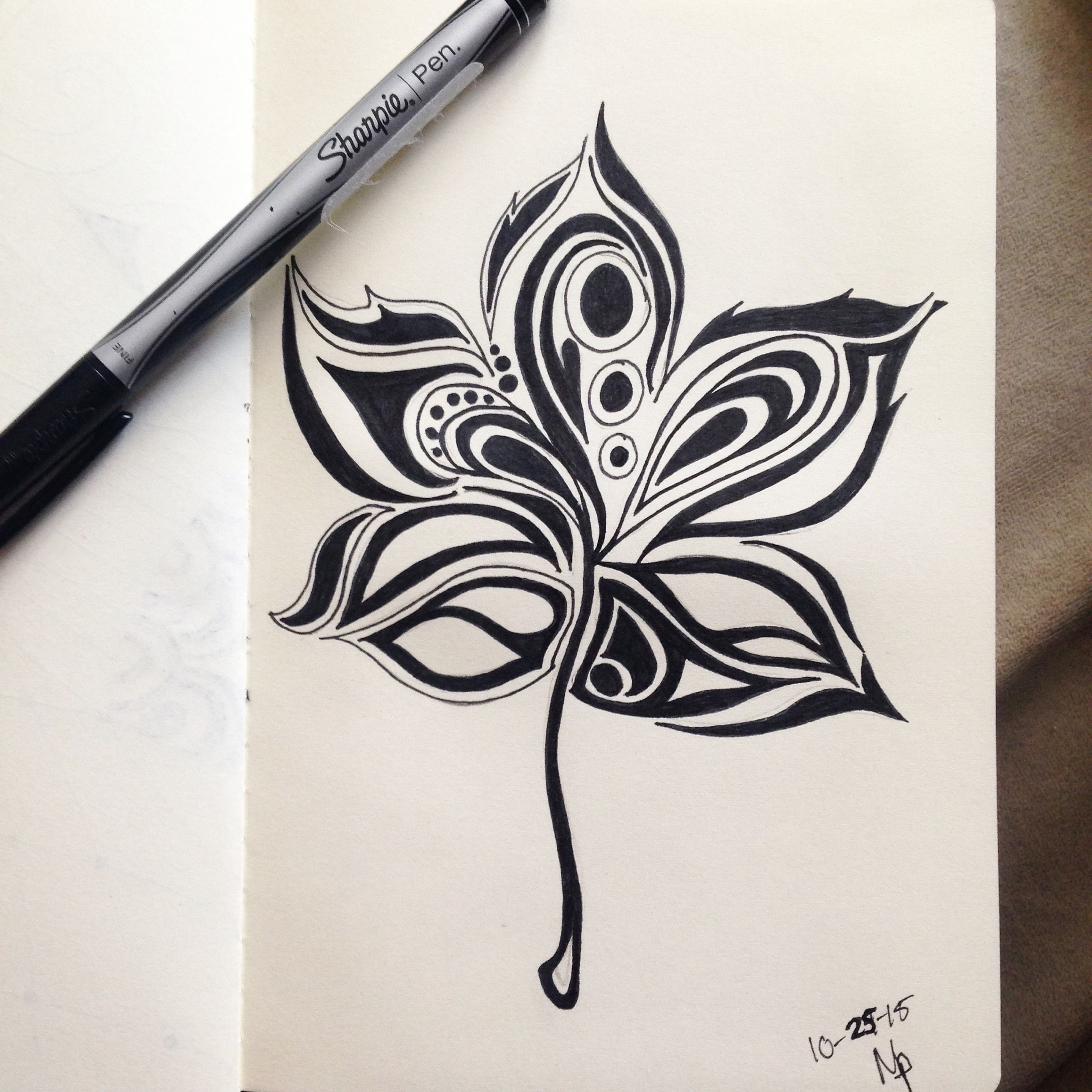 pin by shalakha biswas on art pieces pinterest
