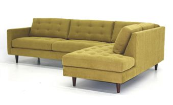 Oliver Sofa Build A Houston Tx What I Might Instead 2k Is Better Than 10k Just Not In This Color More Of Dove Gray Velvet
