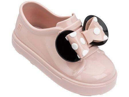 Sapato tenis bebé minnie ganga | Loja da Criança