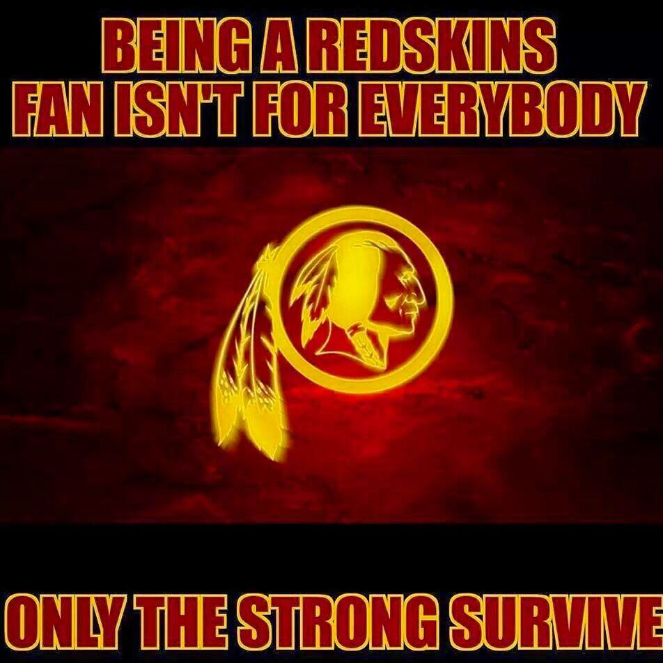 Hail to the Redskins Washington redskins football, Redskins