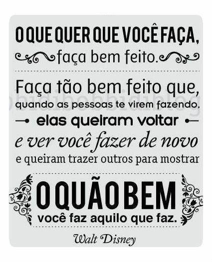 Artesanato De Olinda Pernambuco ~ viva a vida #inspiraç u00e3o #gratid u00e3o #motivaç u00e3o #frases Pinterest Frases, Vivir y Vida