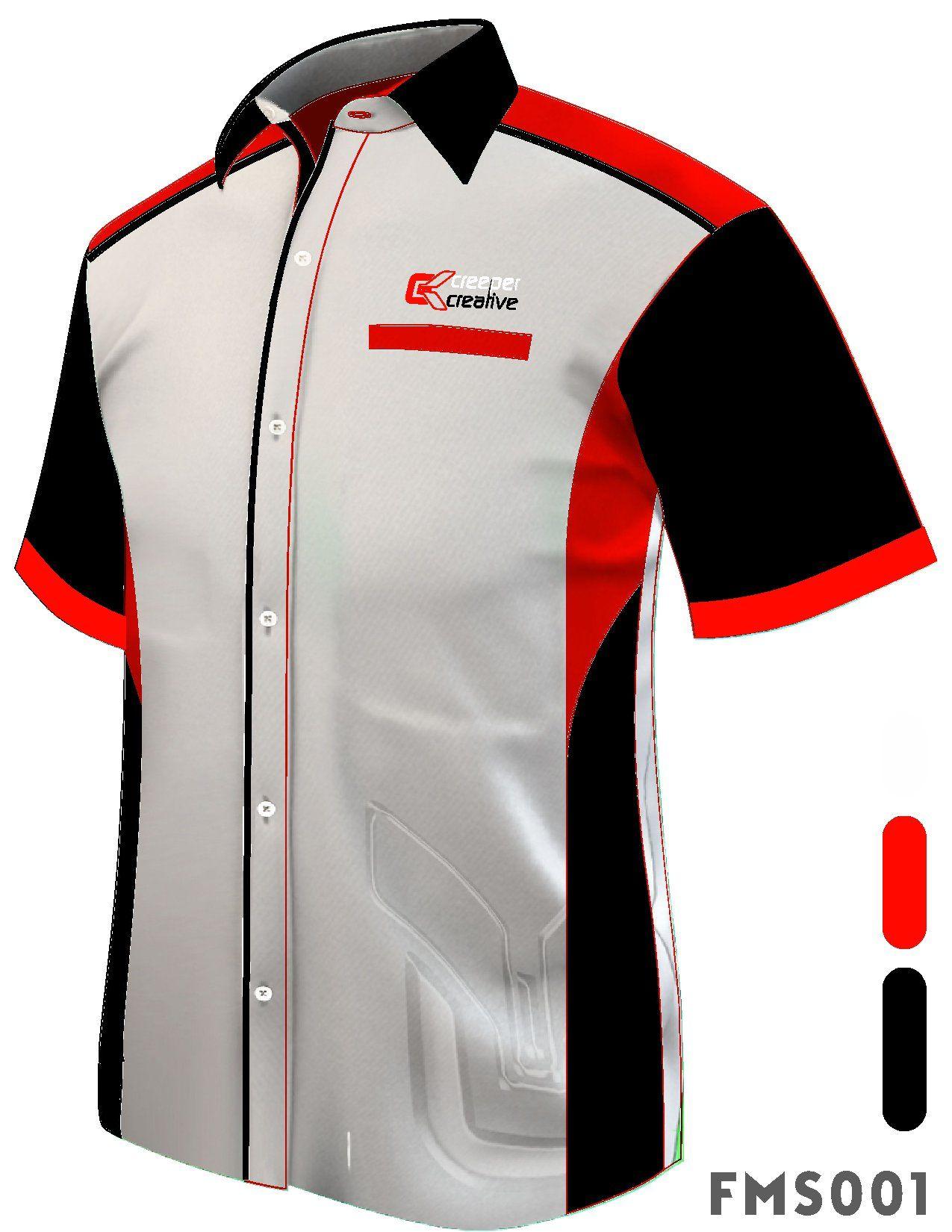 Design t shirt uniform - Corporate Uniform For Your Requirements Get Latest Info Corporate Uniform Suppliers Manufacturers Collar T Shirtuniform Designvisit