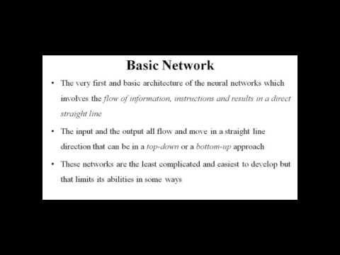 Computer science homework help free