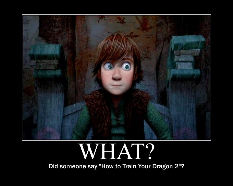 Ok now my ego is taking over httyd pinterest httyd dragons ok now my ego is taking over httyd pinterest httyd dragons and hiccup ccuart Image collections