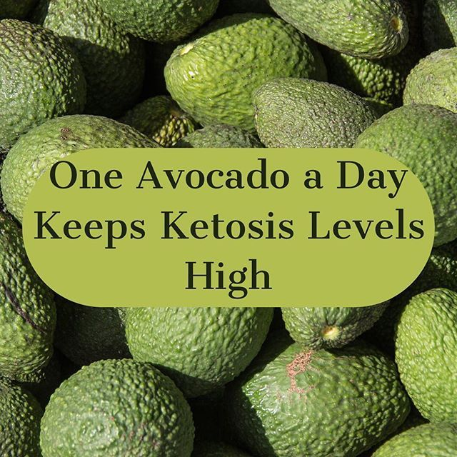 Tips And Tricks To Encourage Better Nutrition: Subscribe To My Infrequent Newsletter For Keto Tips Tricks