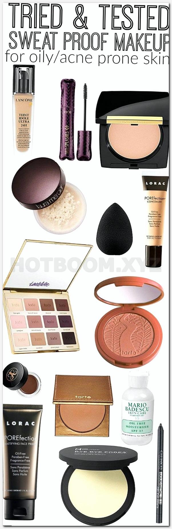 Eyeliner applying videos next full moon nyc model makeup tips