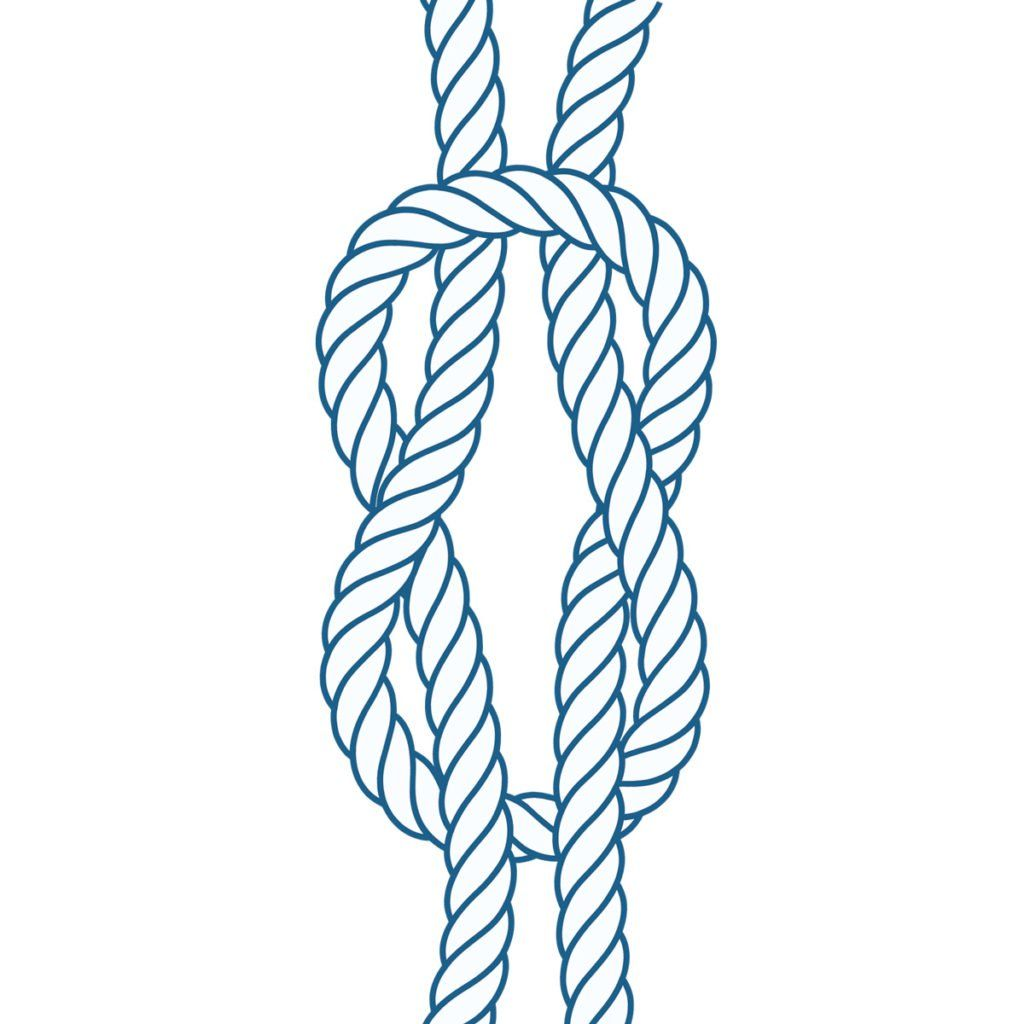 5 Best Knots to Know
