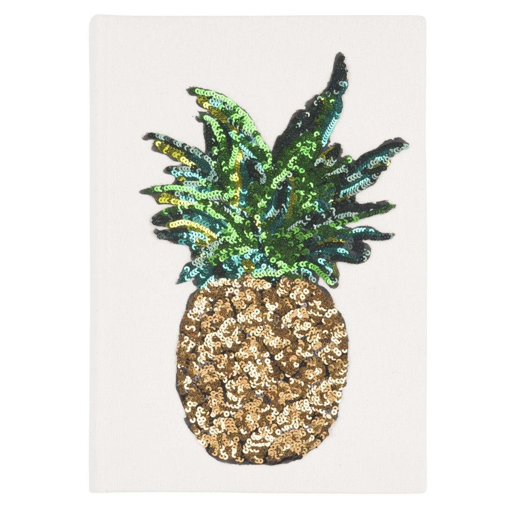 Decorations Pineapple Emporium Pineapple Home