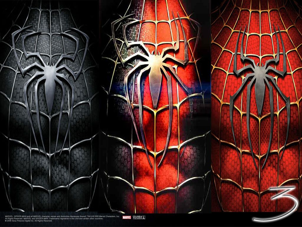spiderman spiderman logo wallpaper 4955 hd wallpapers superheros