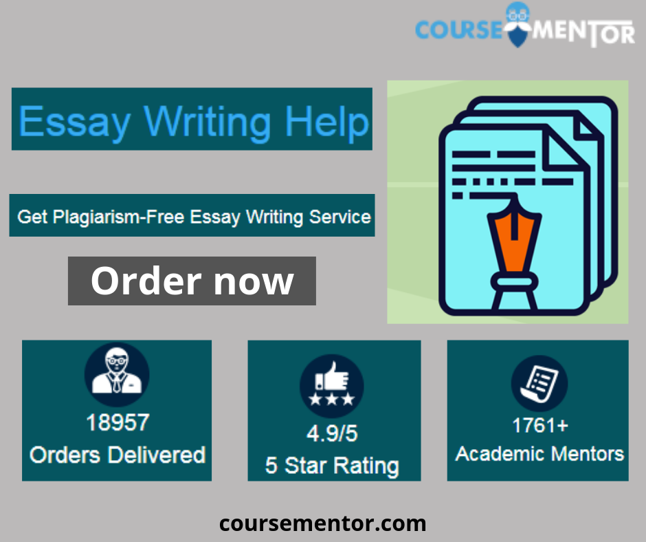 Cheap best essay writers for hire gb