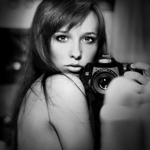 self portrait photography - Google Search | Photoshoot ...