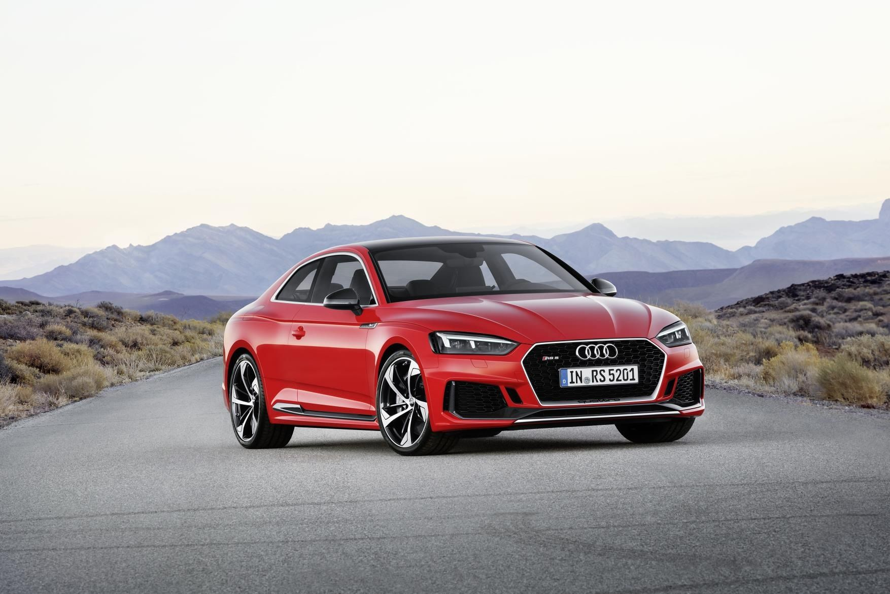 Awesome 2019 Audi Rs5 Coupe Sport Picture Release Date And Review Check More At Http Petrajean Com 2019 Audi Rs5 Coupe Sport Pic Audi Rs5 Audi S5 Rs5 Coupe