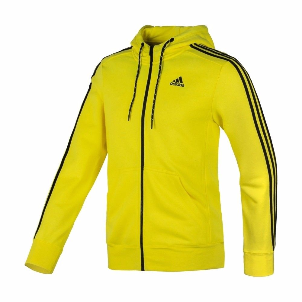 Jacket Stripes Thehampsteadfactory Adidas uk Black co Yellow BdexrCo