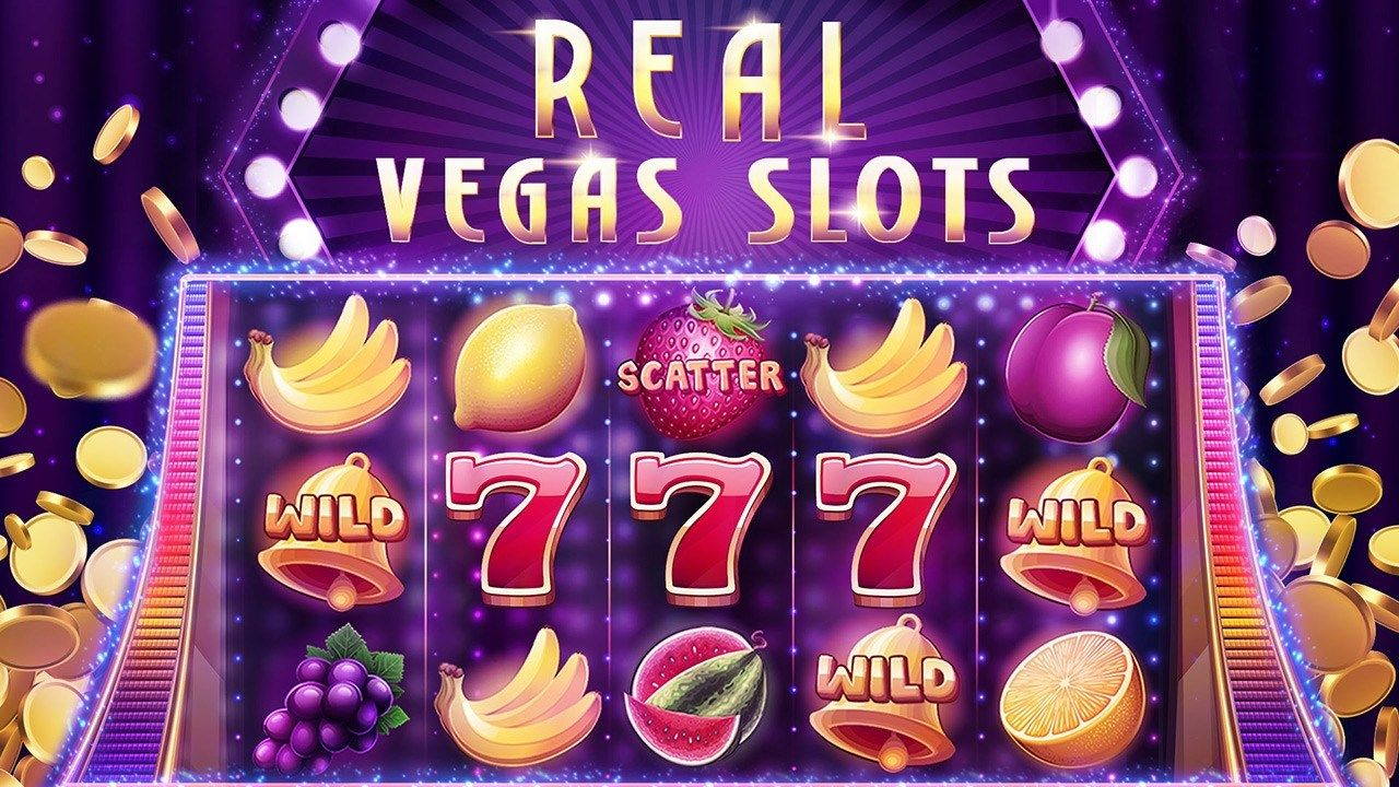 Classic 777 Free Slots in 2020 Free games, Free slots