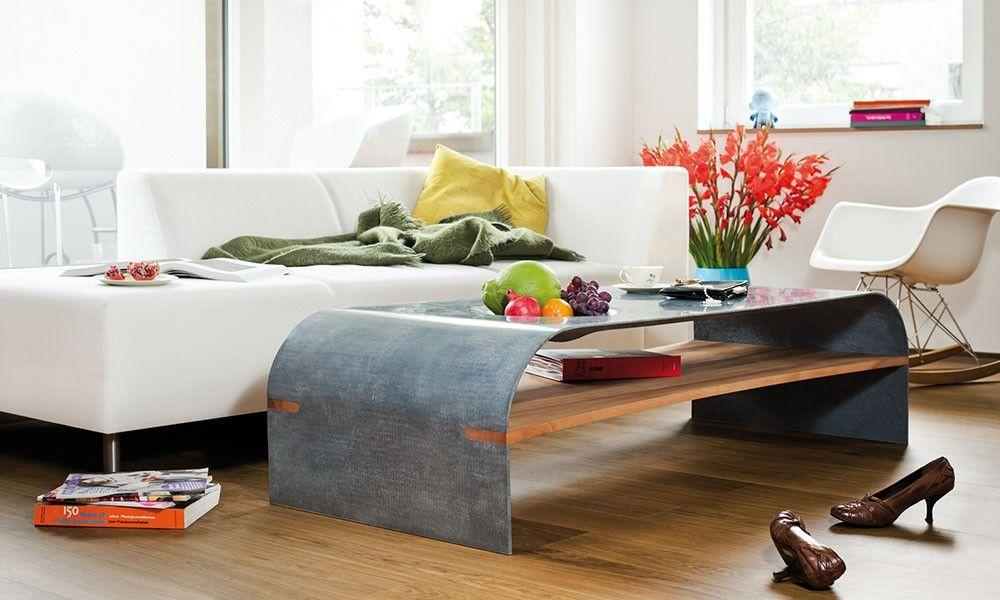Betontisch Wohnzimmer ~ Couchtisch fruits beton gepresst betontisch couchtisch