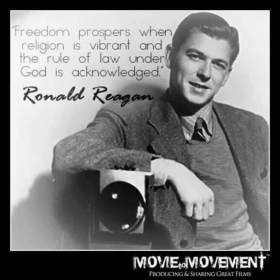 76 Education Ideas Ronald Reagan Quotes Ronald Reagan Reagan