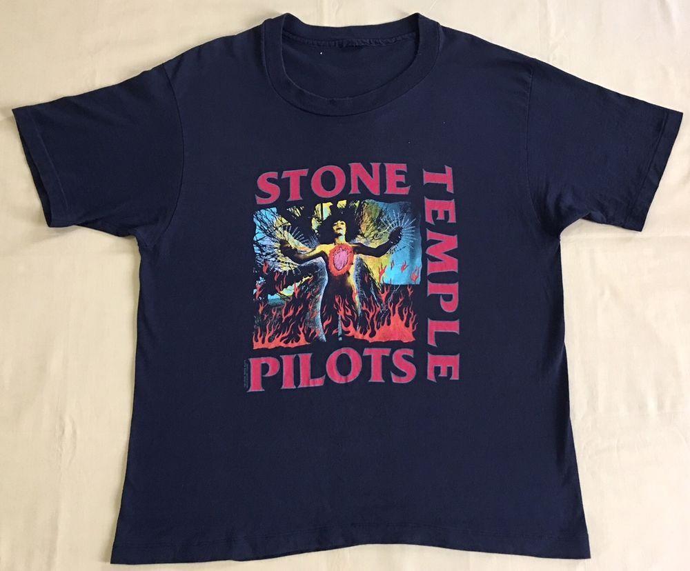 Pin On Vintage T Shirt