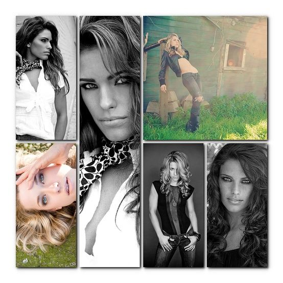 Mike Byerly Photo - Internationally Published Photographer  Specializing in Commercial, Fashion,   Beauty,and Fitness Photography
