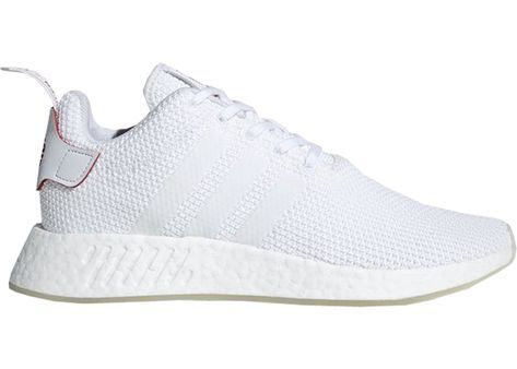 b607901d Check out the adidas NMD R2 Chinese New Year (2018) available on StockX