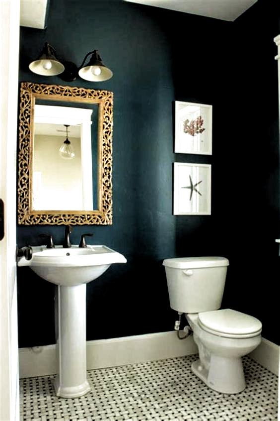 40 Best Color Schemes Bathroom Decorating Ideas On A Budget 2019 20 Bathroom Budget Color Decor In 2020 Bathroom Colors Small Bathroom Colors Bathroom Color Schemes
