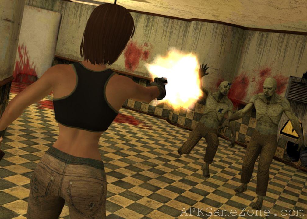 Residence Evil God Mod Download Apk Resident Evil Evil Biohazard