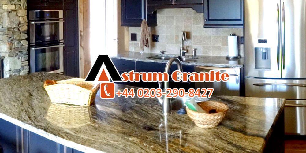 Granite Worktops Prices Granite Worktops Quartz Worktops Granite