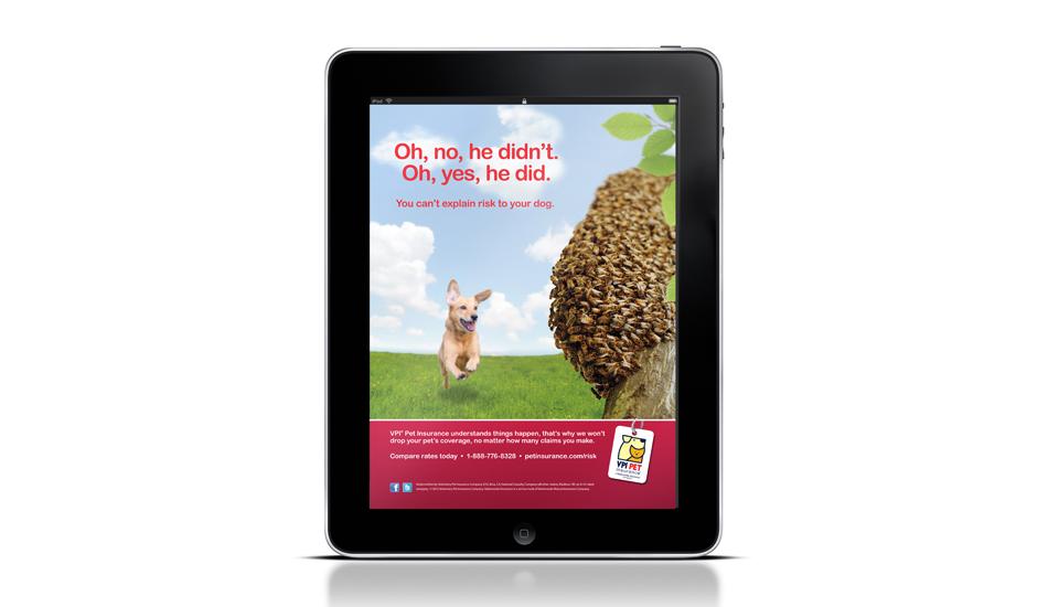 Insurance Marketing VPI Pet Insurance Insurance