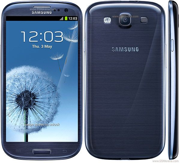 Samsung Galaxy S3 Neo With Android 4 4 Kitkat Update Comes To