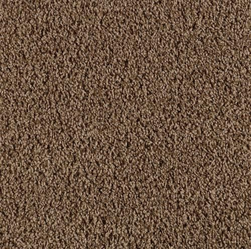 Mohawk Coastal Breeze Frieze Carpet 12 Ft Wide At Menards Frieze Carpet Buying Carpet Carpet Solutions