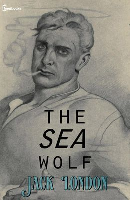 Watch The Sea Wolf Full-Movie Streaming
