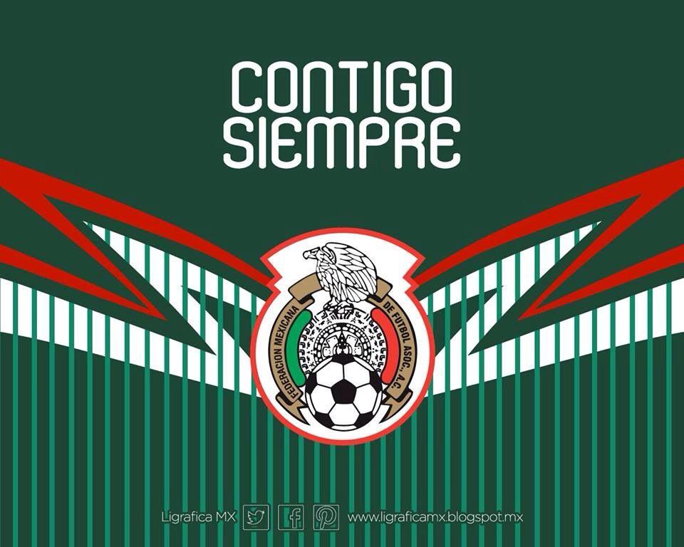 Mexico Soccer Team World Cup Brazil Mexico Soccer Team Soccer Team Soccer Match World Cup