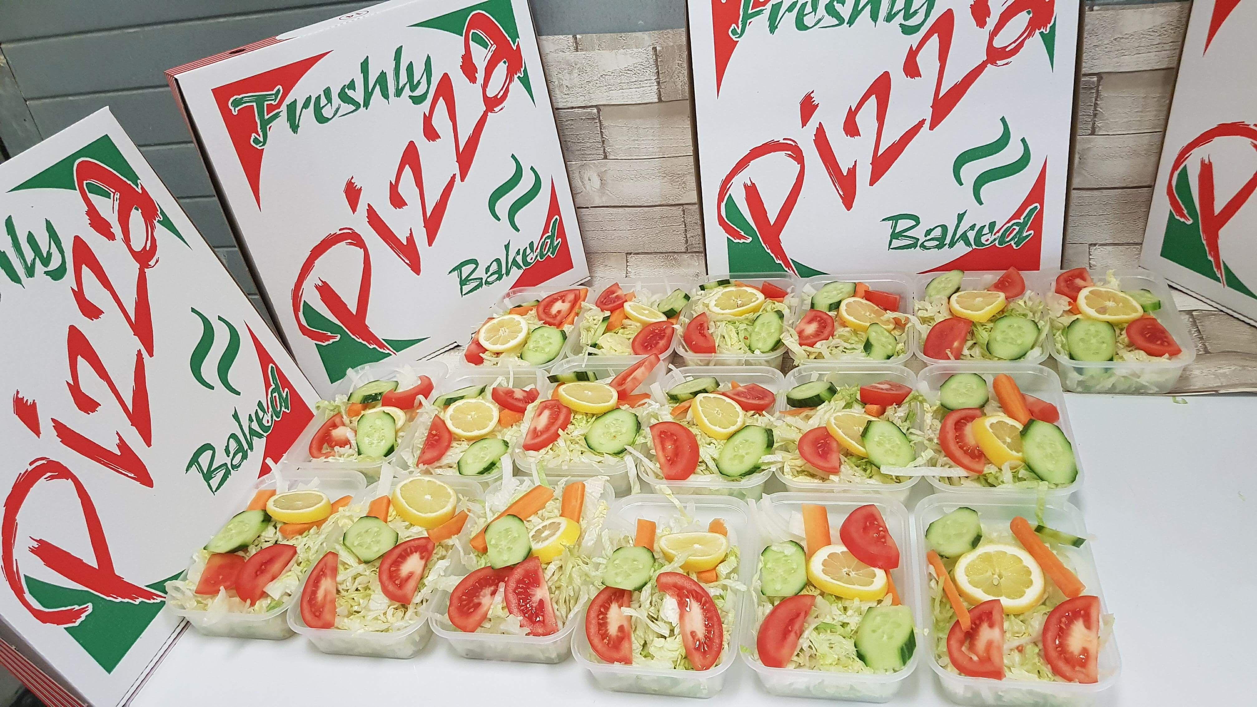 Pin by Direct Pizza on Pizza Gift wrapping, Gifts