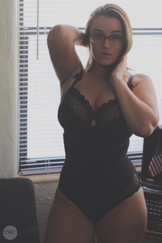 Natural desnudo mujeres hombres maduran puta