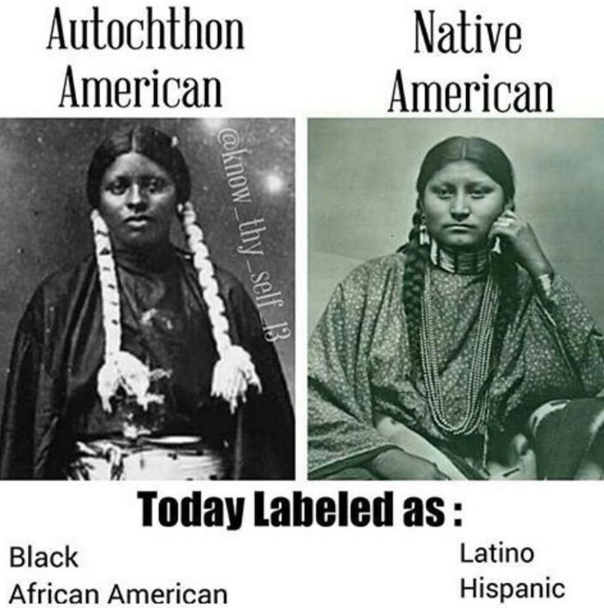 Pin By Alfonso Bray On Indigenous Black Original Indians