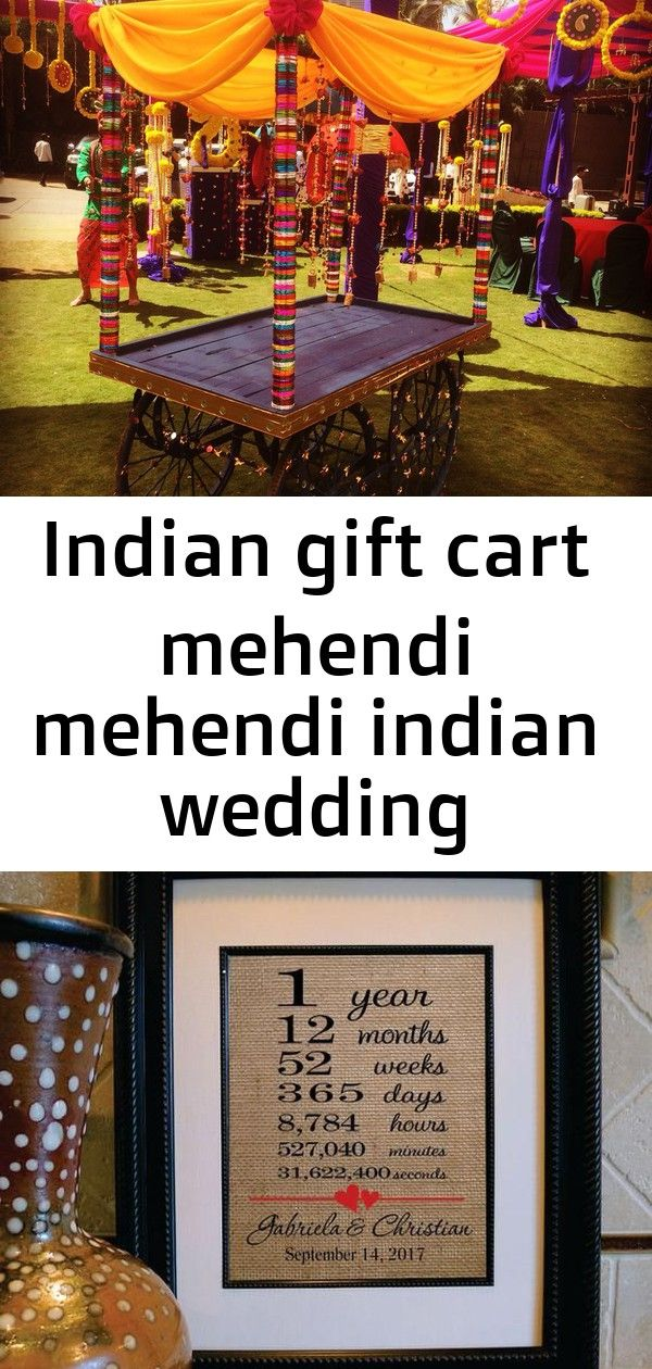 Indian Gift Cart Mehendi Mehendi Indian Wedding Decorations 6 Diy Wedding Photo Booth Photo Booth Backdrop Wedding Indian Gifts