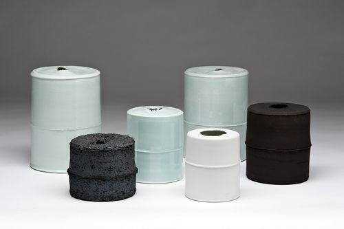 minimal ceramics - Google Search