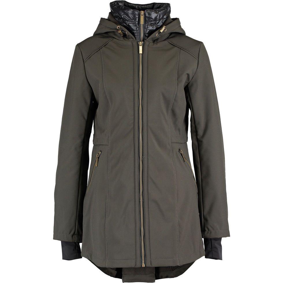 Womens down jacket tk maxx