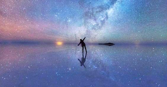 Aunque tu Vida no Resulte la Fiesta Que Esperabas, Nunca Dejes de Bailar