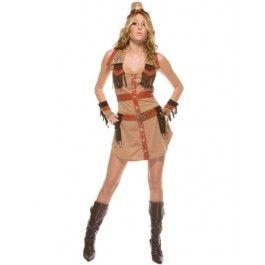 adult-cowgirl-fancy-dress-brenda-starr-nude