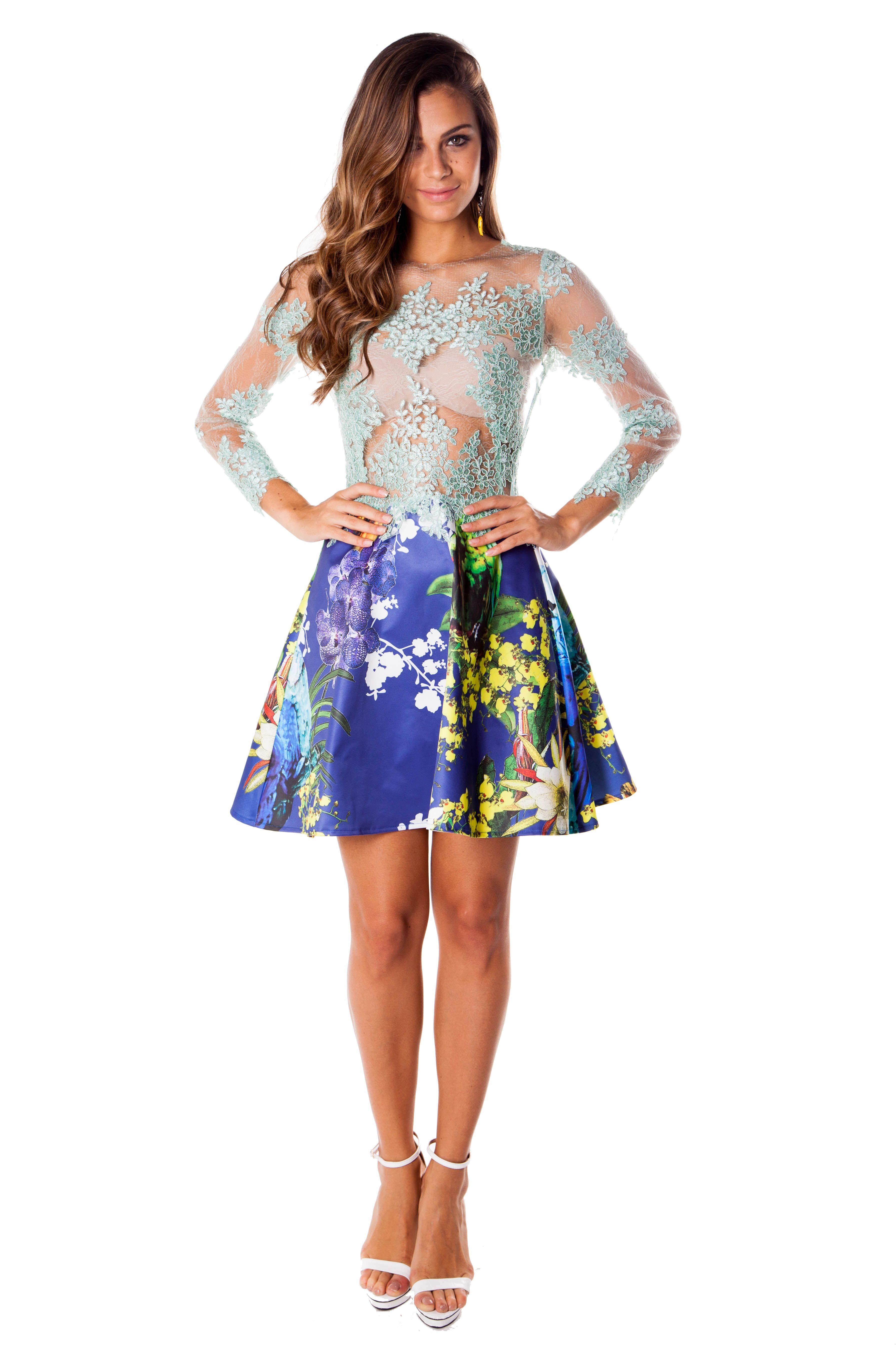 Vestido Jericoacoara Bahia, Sandália Must Have.  #lançamento #fériasdouradas #summer #clothes #lookbook #fashion #lavibh #dress #jericoacoara #renda #lace #acessórioslavi #shoeslovers