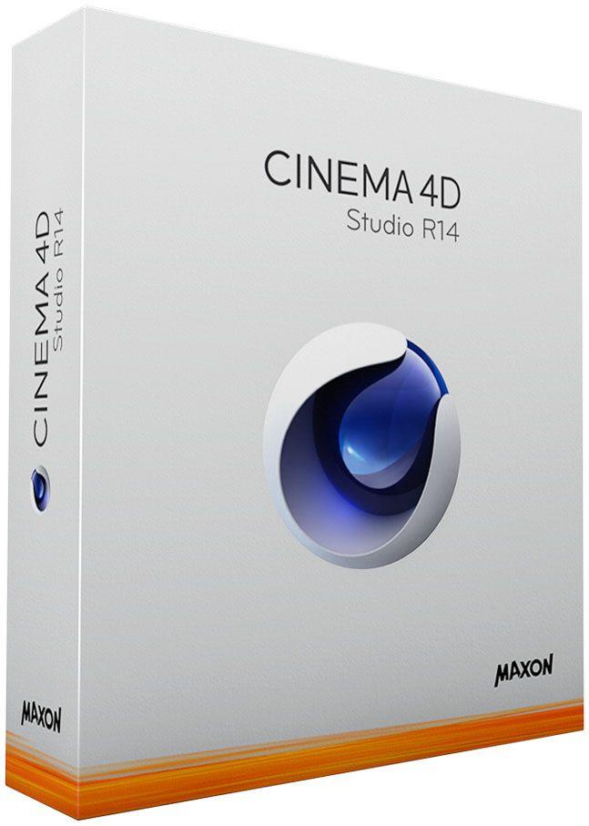 serial number cinema 4d r14 studio