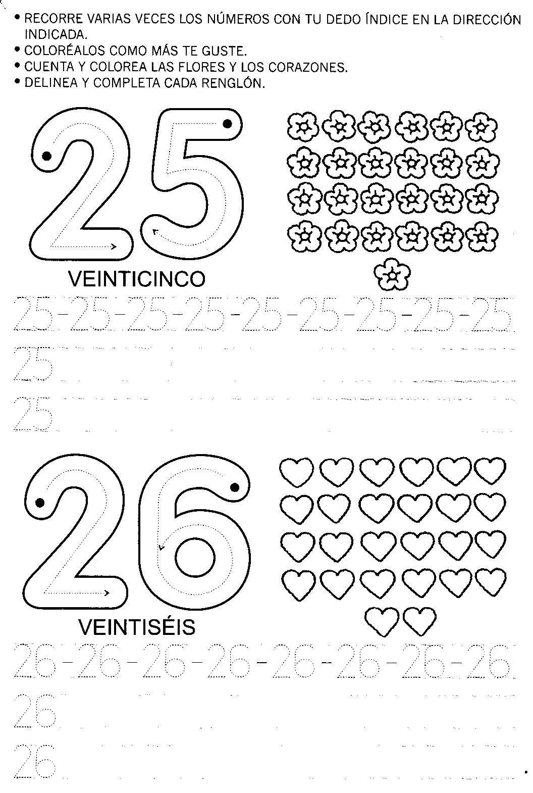 Pin von Luz Adriana auf matemáticas | Pinterest | Arbeitsblätter