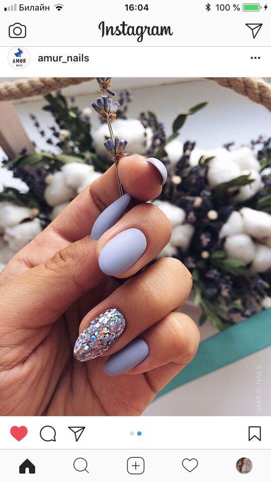 Pin en Fashion & Nails