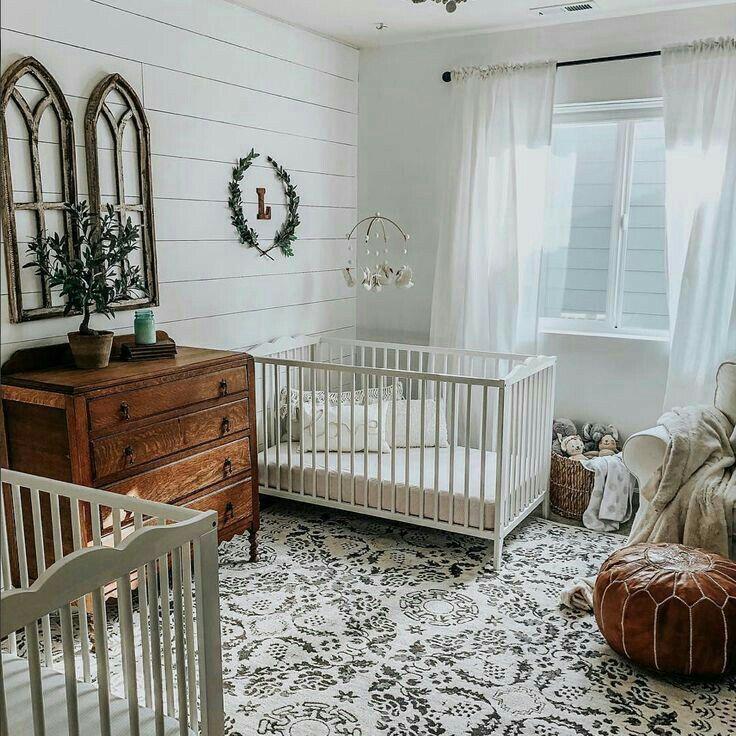 Pin von Lisa Firle auf Kinderzimmer in 2020 Elternzimmer