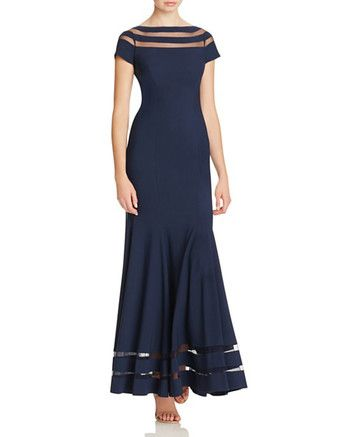2e6a6b2ffd7 Mother-of-the-Bride Dresses That Aren t Matronly