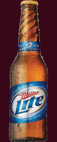 Miller Lite Powers Distributing Miller Lite Beer Thirty Beer Tasting Parties