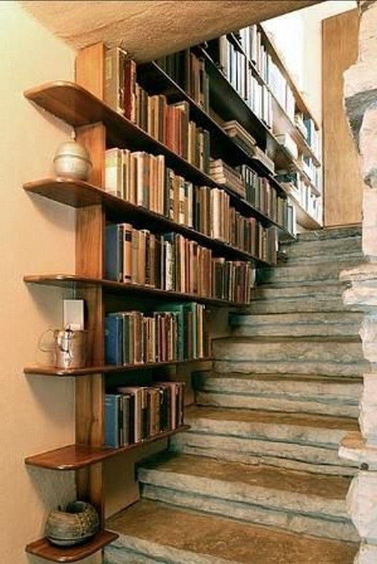 Get Top DIY Bookshelf from unscripted360.com :