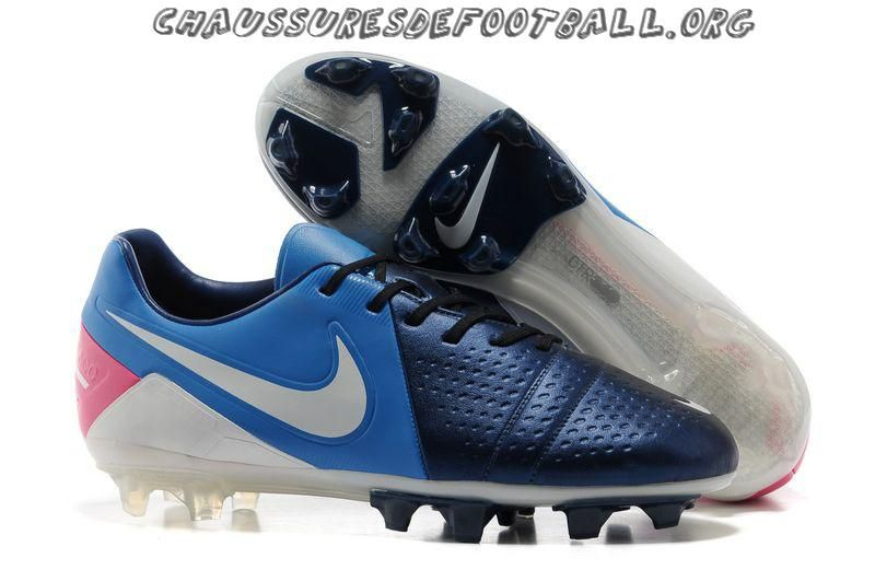 Bota Nike CTR360 Maestri III FG ACC
