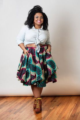 Curves. #Africanfashion #AfricanWeddings #Africanprints #Ethnicprints #Africanwomen #africanTradition #AfricanArt #AfricanStyle #Kitenge #AfricanBeads #Gele #Kente #Ankara #Nigerianfashion #Ghanaianfashion #Kenyanfashion #Burundifashion #senegalesefashion #Swahilifashion ~DK