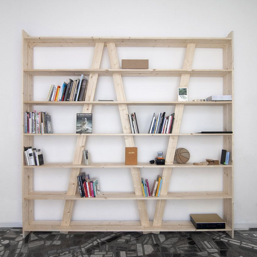 dominik hehl: rohling collection